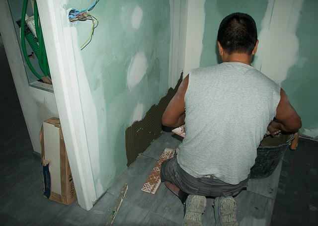 fc kaisersaal association d 39 artisans et pme au service des particuliers et professionnels. Black Bedroom Furniture Sets. Home Design Ideas